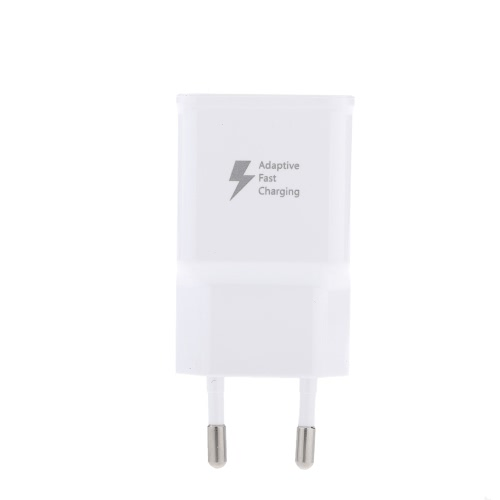 Adaptive Charger Fast Quick Charging