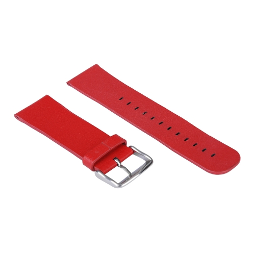 Alta qualidade genuíno couro cinta clássico textura substituição pulso banda pulseira com fivela ferramenta para iWatch relógio da Apple 42mm