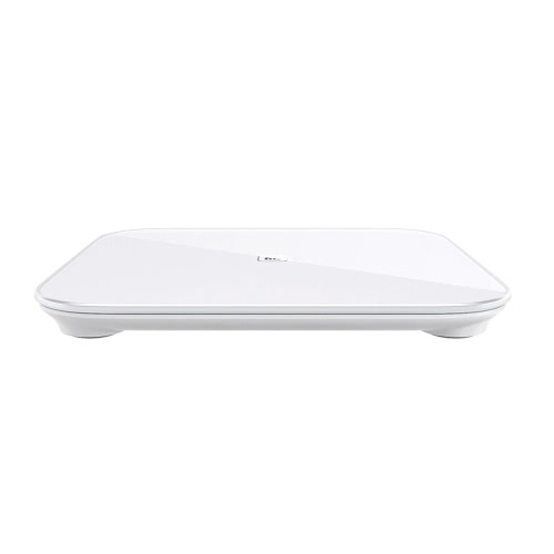 Xiaomi Mi Smart Body Delicate Weight Scale Weight Balance Accurate for Android 4.4 BT 4.0 Above Smartphone