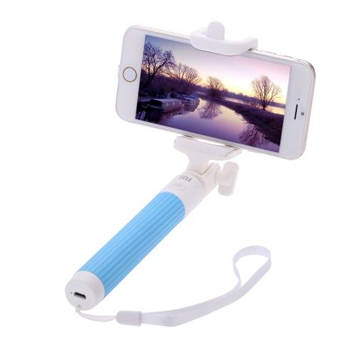 Xiaomi Wireless BT Selfie Monopod Stick