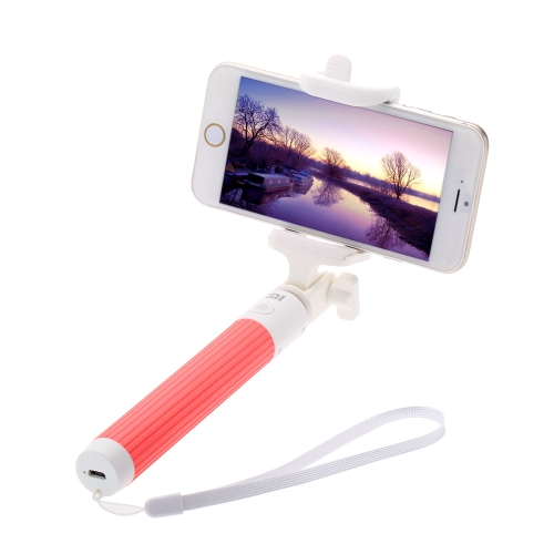 Xiaomi Wireless BT Selfie Monopod Stick