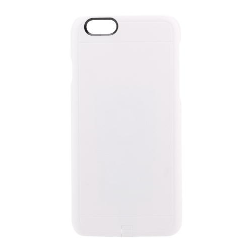 2-in-1 Qi Wireless Charging  Receiver Protective Case Cover for iPhone 6 6S 4.7