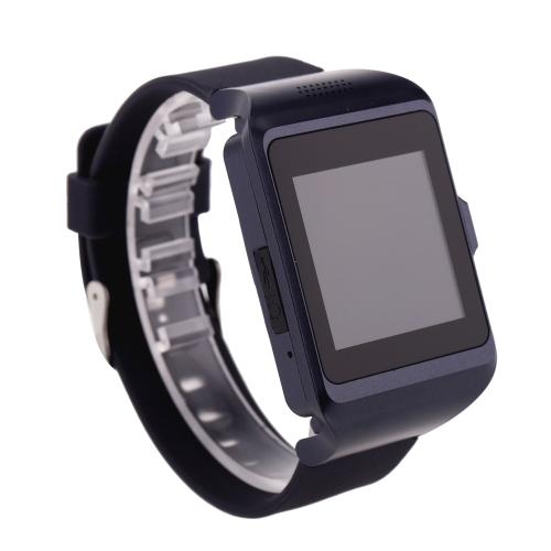 UPro3 Bluetooth BT3.0 relógio inteligente 1,5