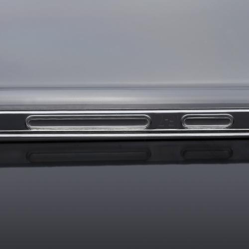 Funda protectora de Xiaomi Nota