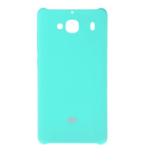 Original Xiaomi Redmi 2 2A Protective Case Stylish Portable Ultrathin Lightweight Anti-scratch Anti-dust Durable