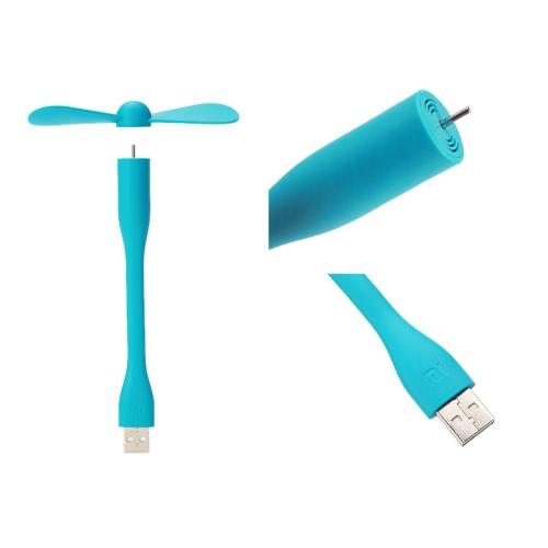 Xiaomi USB Fan Mini