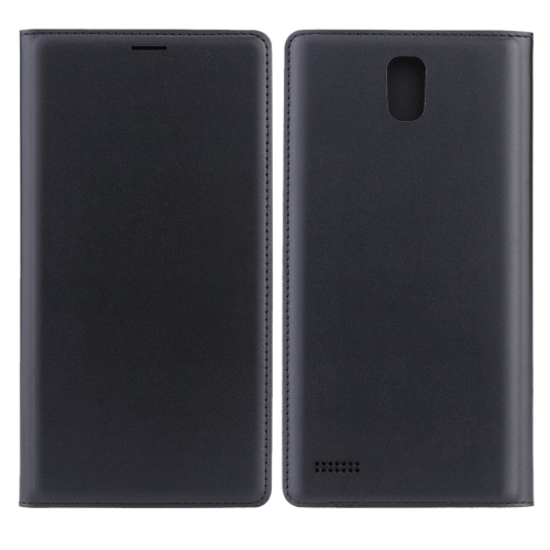 Original Xiaomi Redmi Note Protective Cover Eco-friendly Material Colorful Stylish Portable Ultrathin Anti-scratch Anti-dust Durable