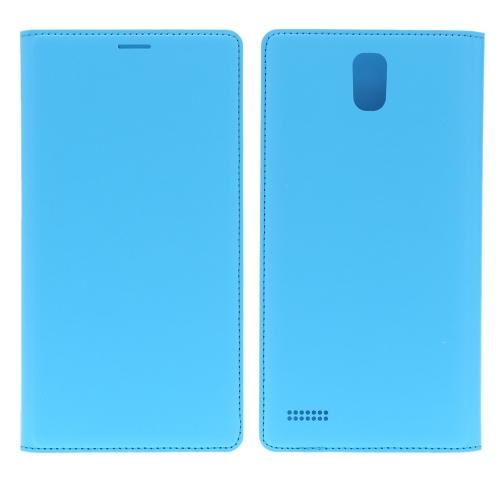 Xiaomi オリジナル Redmi Note保護カバー エコ素材 カラフル スタイリッシュ ポータブル 超薄型 アンチスクラッチ アンチダスト 耐久性 Redmi Note対応 【並行輸入品】