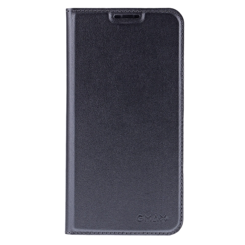 Original Umi eMAX PU Leather Cover Eco-friendly Material Stylish Portable Ultrathin Anti-scratch Anti-dust Durable