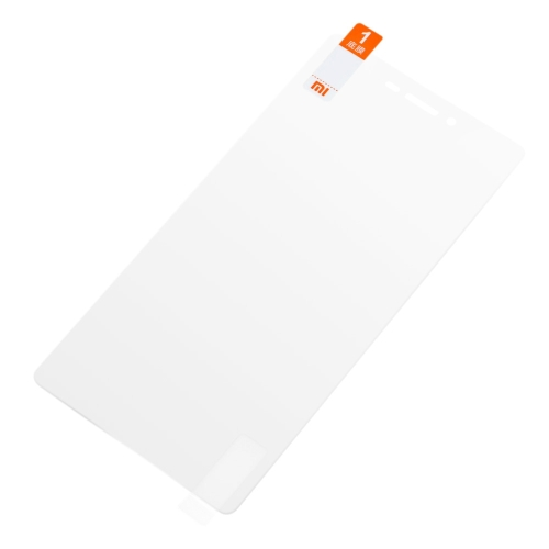 Original Xiaomi Red Rice Note Ultra-high Definition Screen Protector Protective Film Fit for Redmi Note