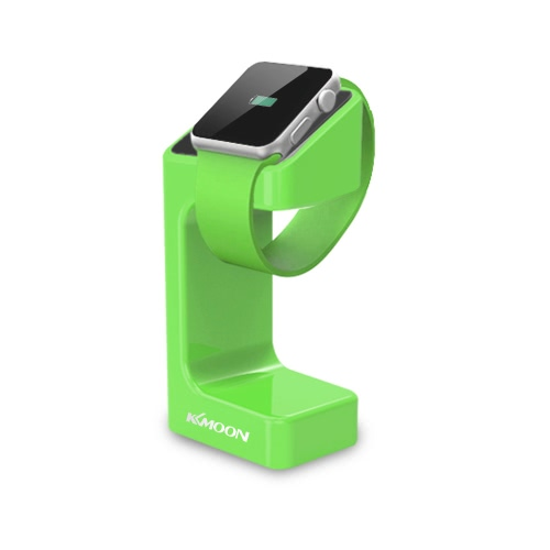 KKMOON Charging Stand Holder фото