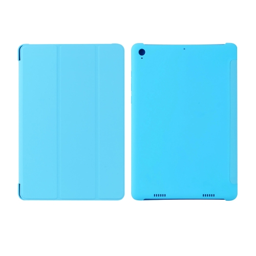 Xiaomi Millet Tablet Protective Case Meters Smart Flip PU Leather Wake up Stand Case for Xiaomi Mipad Mi pad