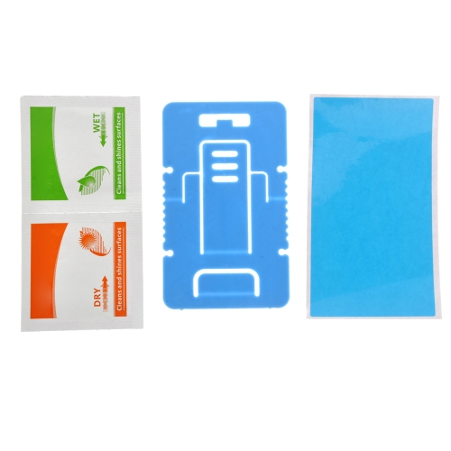 Sogno di link Premium temperato vetro pellicola Screen Protector per LG G3 temperato pellicola protettiva