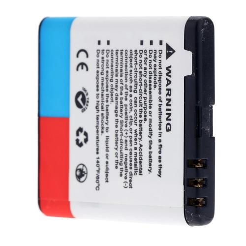 link dream 3.7v 1050mah battery