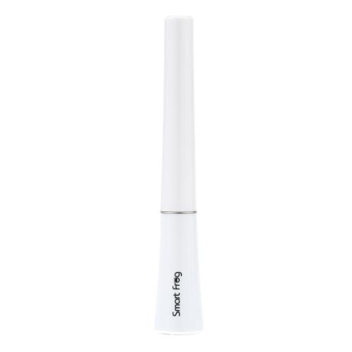 Portable Mini Humidifier DC 5V USB Humidifier Small Mist Diffuser Suitable for Skin Beauty Love Car Computer Desk