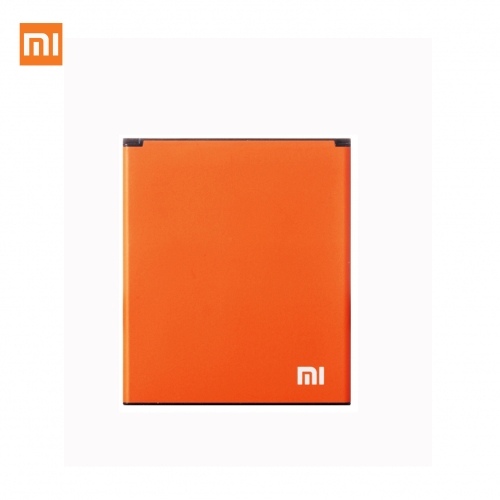 100% Original Redmi 2/2A BM44 2200mAh Battery for Xiaomi Redmi 2/2A Rice2 Redmi2