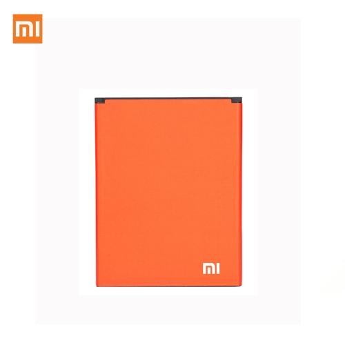 Xiaomi Hongmi Redmi 注用 100% 元の Xiaomi 3100mAh BM42 バッテリー