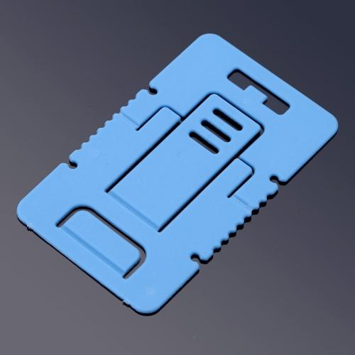 Ссылка сон 9H закаленного стекла экран протектор для Samsung Galaxy Note4 ультра-тонкий анти разрушить защитная пленка усилена охрана