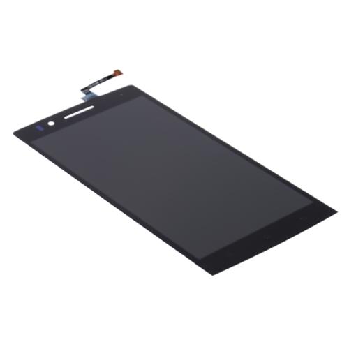 KKmoon OPPO X909 Find 5 LCDディスプレイ画面  タッチスクリーン  デジタイザーアセンブリ  5.0インチ IPSマルチタッチ【並行輸入品】