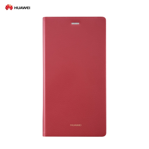 Original Protective Cover Case for HUAWEI P8 Eco-friendly Material Colorful Stylish Portable Ultrathin Anti-scratch Anti-dust Durable