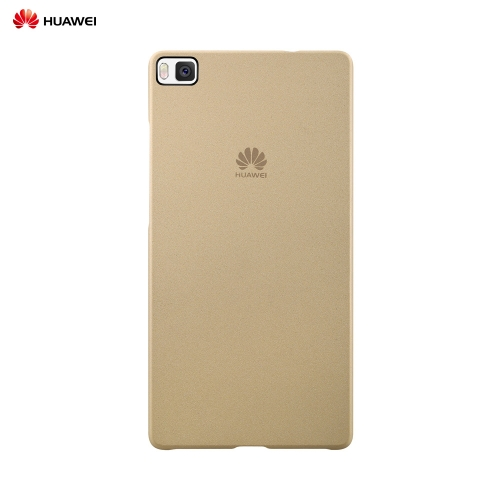 Original for HUAWEI P8 Phone Case Protective PC Bumper Skin Shell Scratch Proof Cover