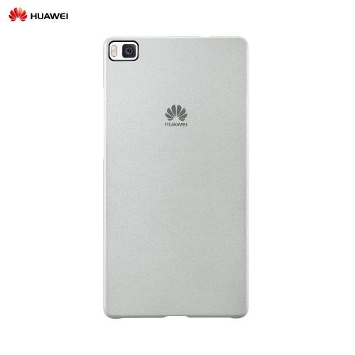 オリジナル 保護PCバンパースキンシェルスクラッチプルーフカバー HUAWEI P8 電話ケース用【並行輸入品】