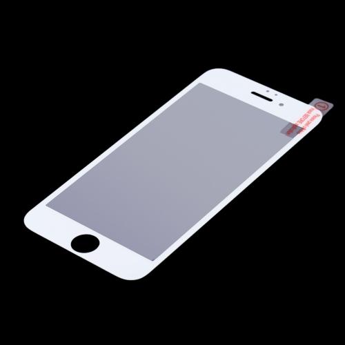 Temperado vidro protetor de tela para iPhone 6 6S completo tela ultrafino filme anti-shatter filme reforçado de proteção