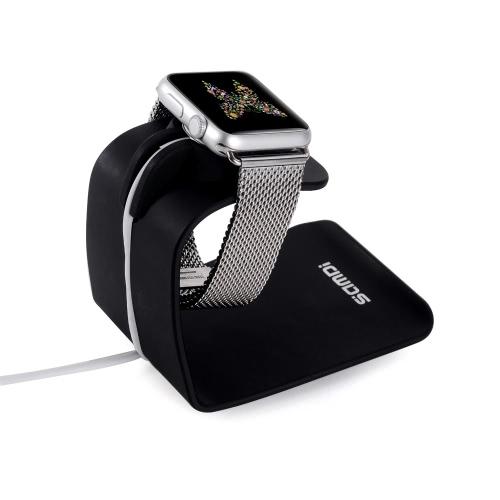 samdi charging stand holder