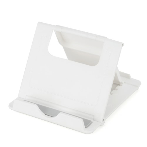 KKmoon Mini Halter Ständer Foldstand
