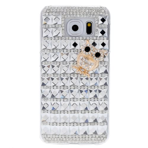 Phone Protect Case
