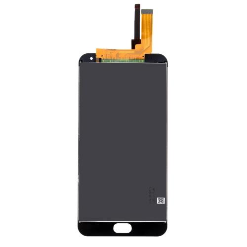 Exterior do LCD TFT capacitivo 5,5
