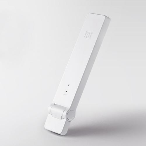 小米科技 プロフェッショナル ポータブル WiFiのアンプ 無線 リピータ ネットワーク ルータ パンダアンテナルータ 信号拡張 無線LANアンプ