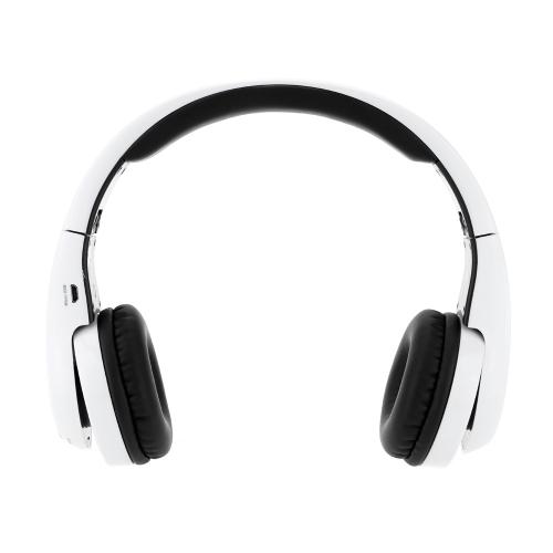 マイク リモコン付き ワイヤレス 折りたたみ式 リトラクタブル ステレオ Bluetooth3.0 ヘッド セット イヤホン ヘッドホン