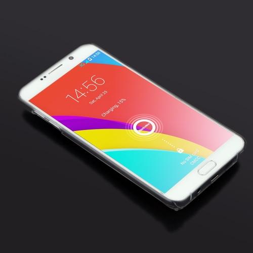 Caso de teléfono DIY para Samsung