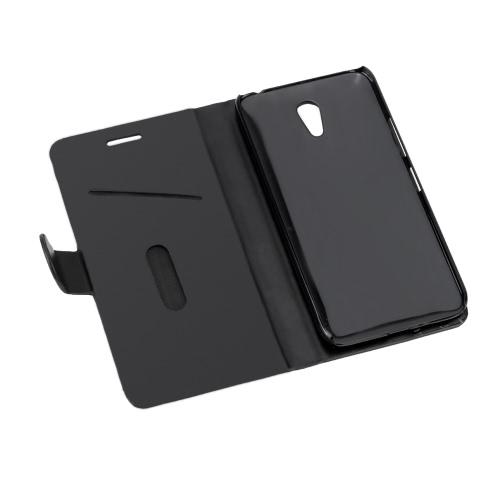 Bolsa Flip Wallet