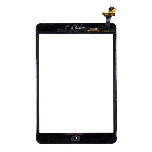 capacitive touch screen multi-touch digitizer replacement assembly