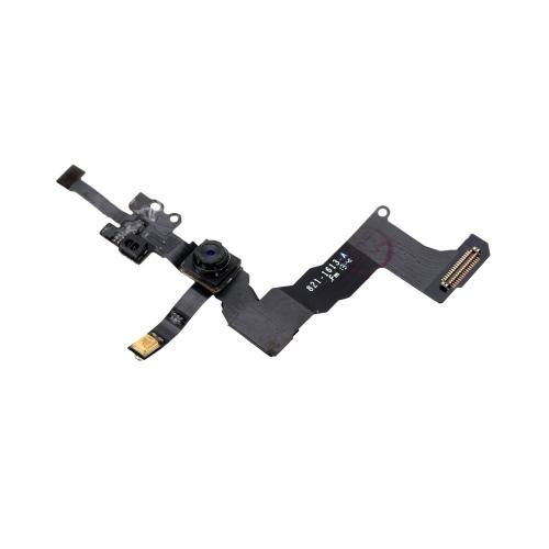 Anteriore riparazione Difficoltà sostituire parti di ricambio fotocamera con sensore di luce Flex Cable per iPhone 5C