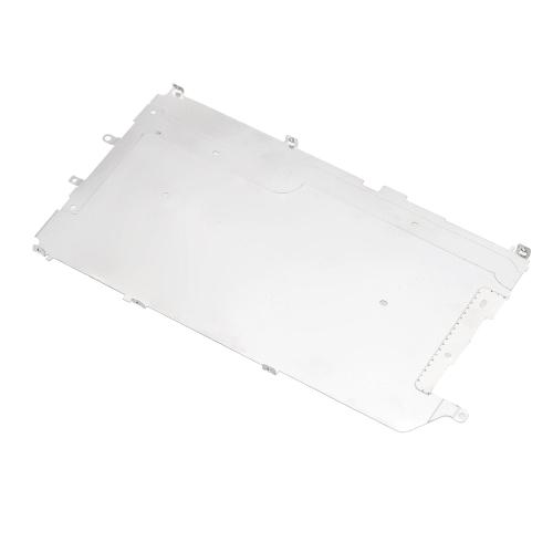 Original de metal LCD Parte pantalla