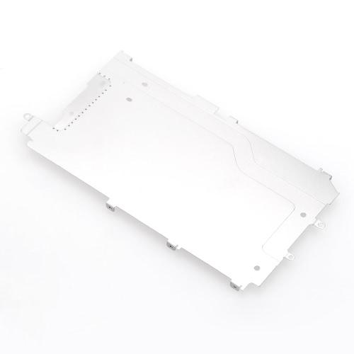 LCD cristal líquido tela Metal escudo suporte placa protetor de telefone de peças para iPhone 6 4,7