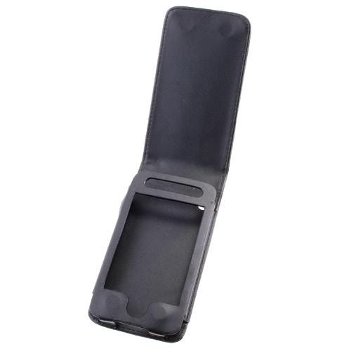 IPHONE 3G の革ケース