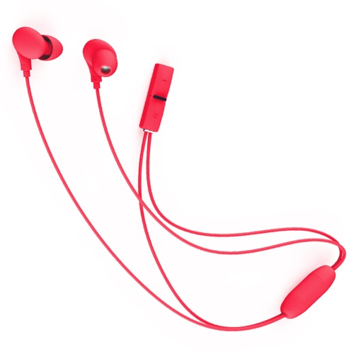 SILABA A6S colar sem fio BT fone de ouvido fones de ouvido Neckband executando Three-Way chamando Multipoint Conexão com microfone para iPhone 6 6 Plus 6S 6S Plus Samsung S6