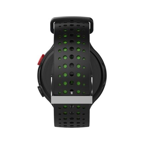 Microwear  X2 Plus Sport Smart Watch