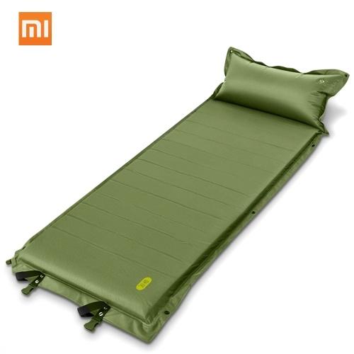 $14.84 OFF Xiaomi Zaofeng Outdoor Single Sleeping Bag,free shipping $51.99(Code:MPAA0235)