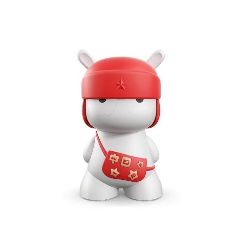 Мини-сабвуфер Xiaomi Mitu BT Wireless Speaker