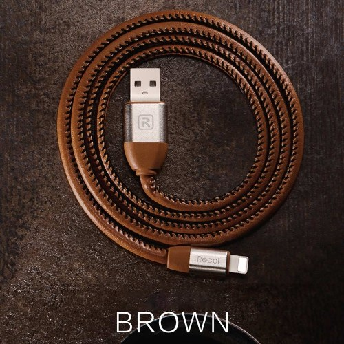 Recci RCL-G100 USB Cable