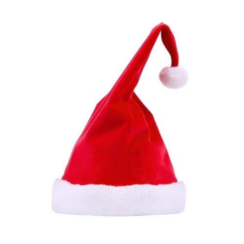 Nouveaux chapeaux de Noël Xiaomi