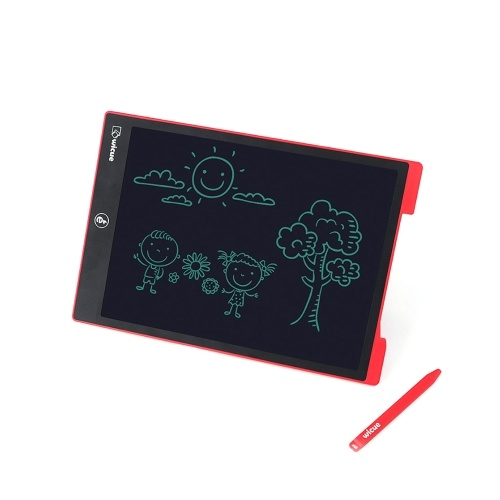 Wicue Writing Drawing Tablet