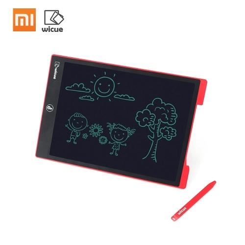 tablette d'écriture Xiaomi Wicue à des