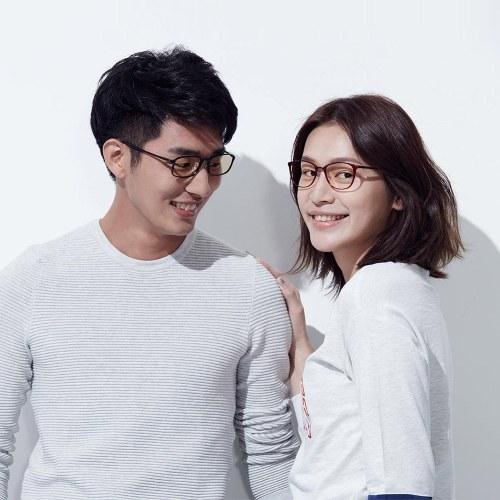 Xiaomi Mijia TS анти-синие очки / очки для мужчин, женщин