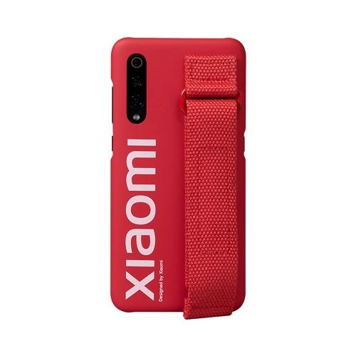 Защитный чехол для телефона Xiaomi 9